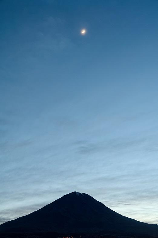 symmetrical dawn