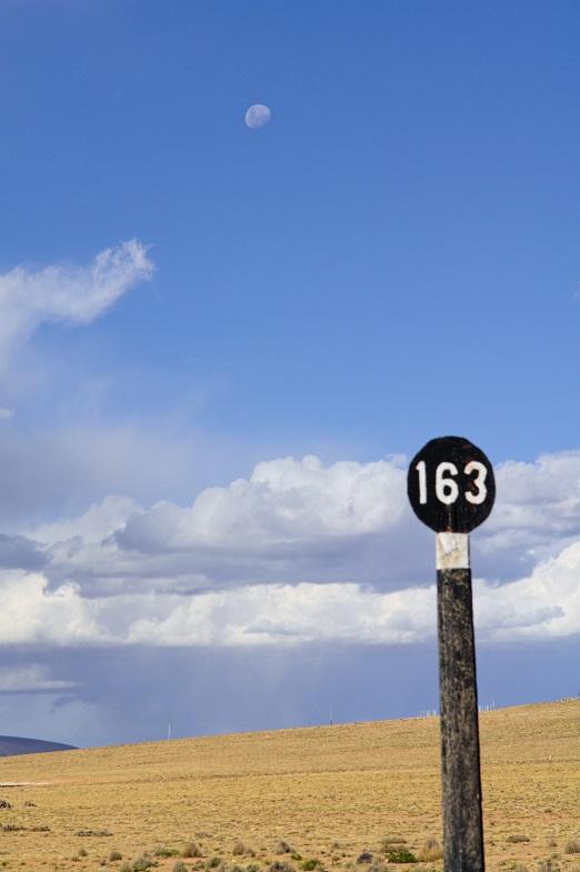 moon 163