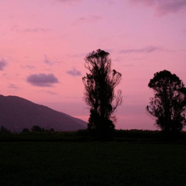 deep-purple-twilight-countryside-silhouette-landscape-fujifilm_xe1-fujinon35mmf14-fujifilm_xseries_25744250426_o