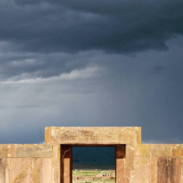gate-of-light-in-the-border-of-chaos-stormclouds-clouds-gate-light-architecture-preinca-bolivia-fuji-fujifilm_xe1-fujinon35mmf14-fujifilm_xseries_25675257301_o