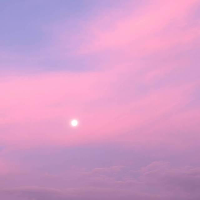 moon-love-sky-luna-twilight-sooiiniicool-eres-la-luna-que-completa-el-cielo-de-mi-vida-sin-ti-no-tiene-razn-y-slo-existe-para-que-le-des-tu-belleza--w-_25143675903_o