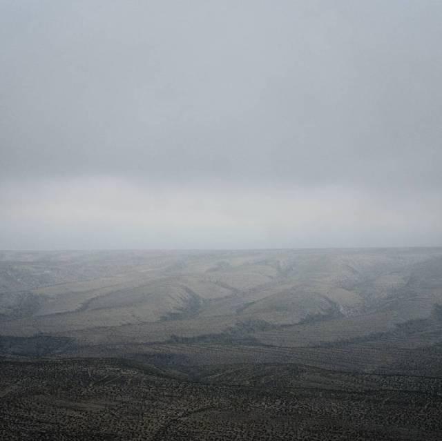 sooiiniicool-teextrao-teamo-teadoro-soy-tuyo-y-t-eres-ma-crear-un-mundo-para-nosotros-donde-slo-existamos-t-y-yo-cloudy-landscape-fujifilm-fujifilm_xseries-desert-hills-sadness_25139820864_o